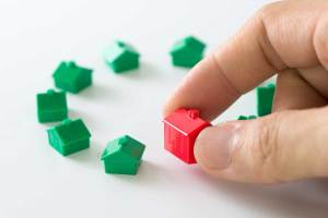 Taux hypothécaire Scotia