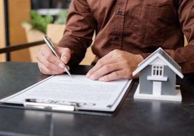 Les trucs et les astuces pour réussir votre investissement immobilier