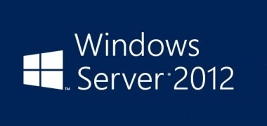 logo_Windows_Server_2012