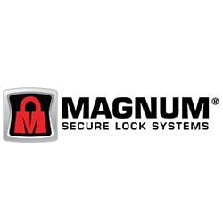 magnum-bike-locks-uk1