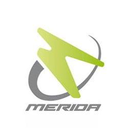 merida-bikes-GB