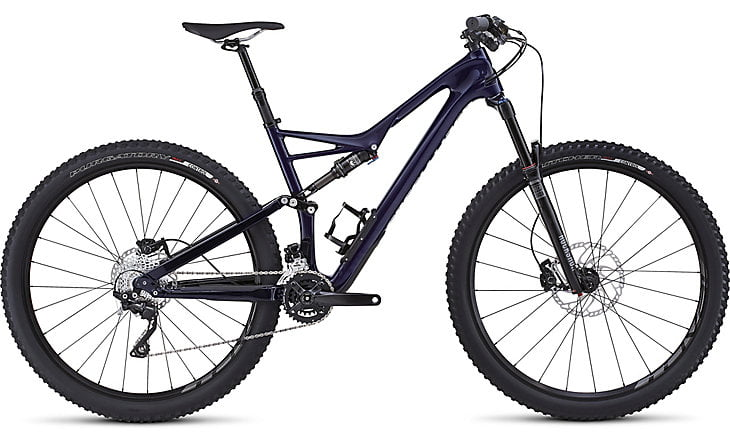 specialized stumpy 29