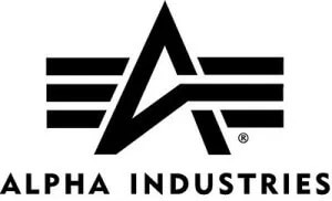 Tabulka velikosti Alpha Industries