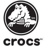 tabuľka veľkosti Crocs