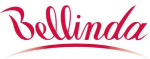 tabuľka veľkosti spodného prádla Bellinda