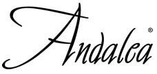 tabuľka veľkosti erotická spodná bielizeň Andalea