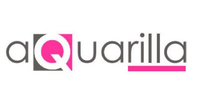 tabuľka veľkosti kvalitné plavky Aquarilla
