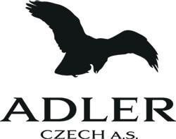 tabuľka veľkosti pracovné odevy Adler