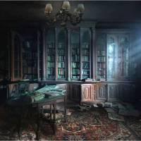 Manual do Escritor da Taverna #4 - Fugindo da Escrita Amadora