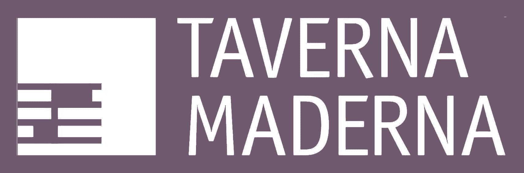Taverna Maderna