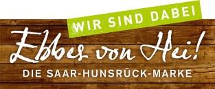 Ebbes-von-Hei_Marke_WSD_Produkte