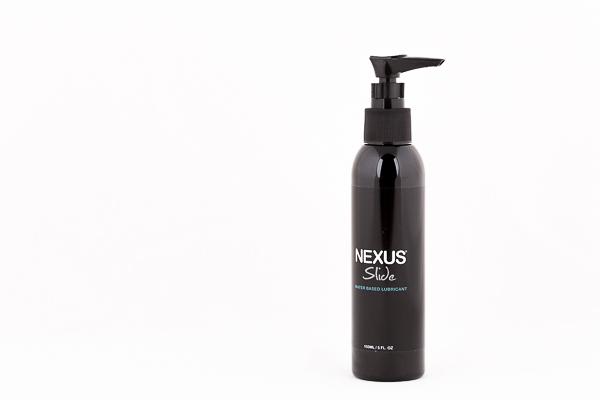 Slide - Nexus