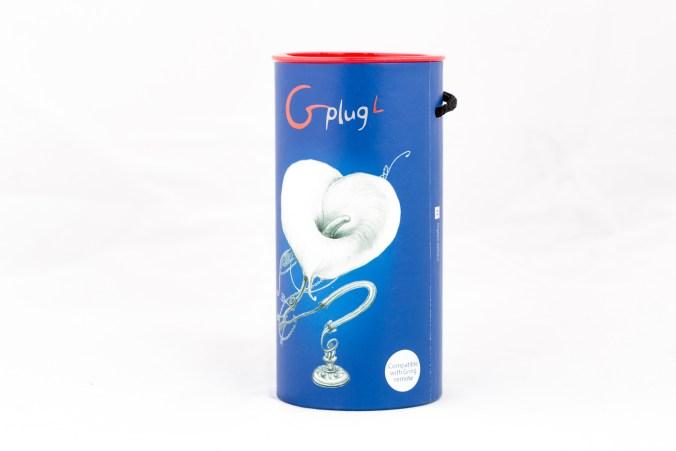 Gplug 1