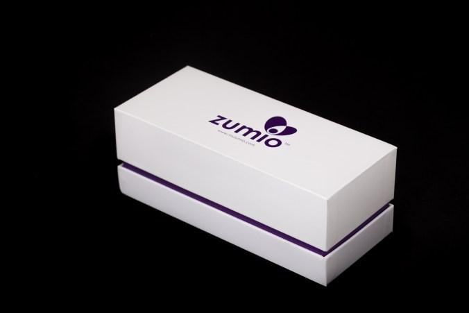 Zumio 4