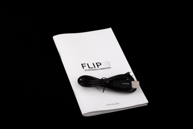 Flip 0 Ev 7