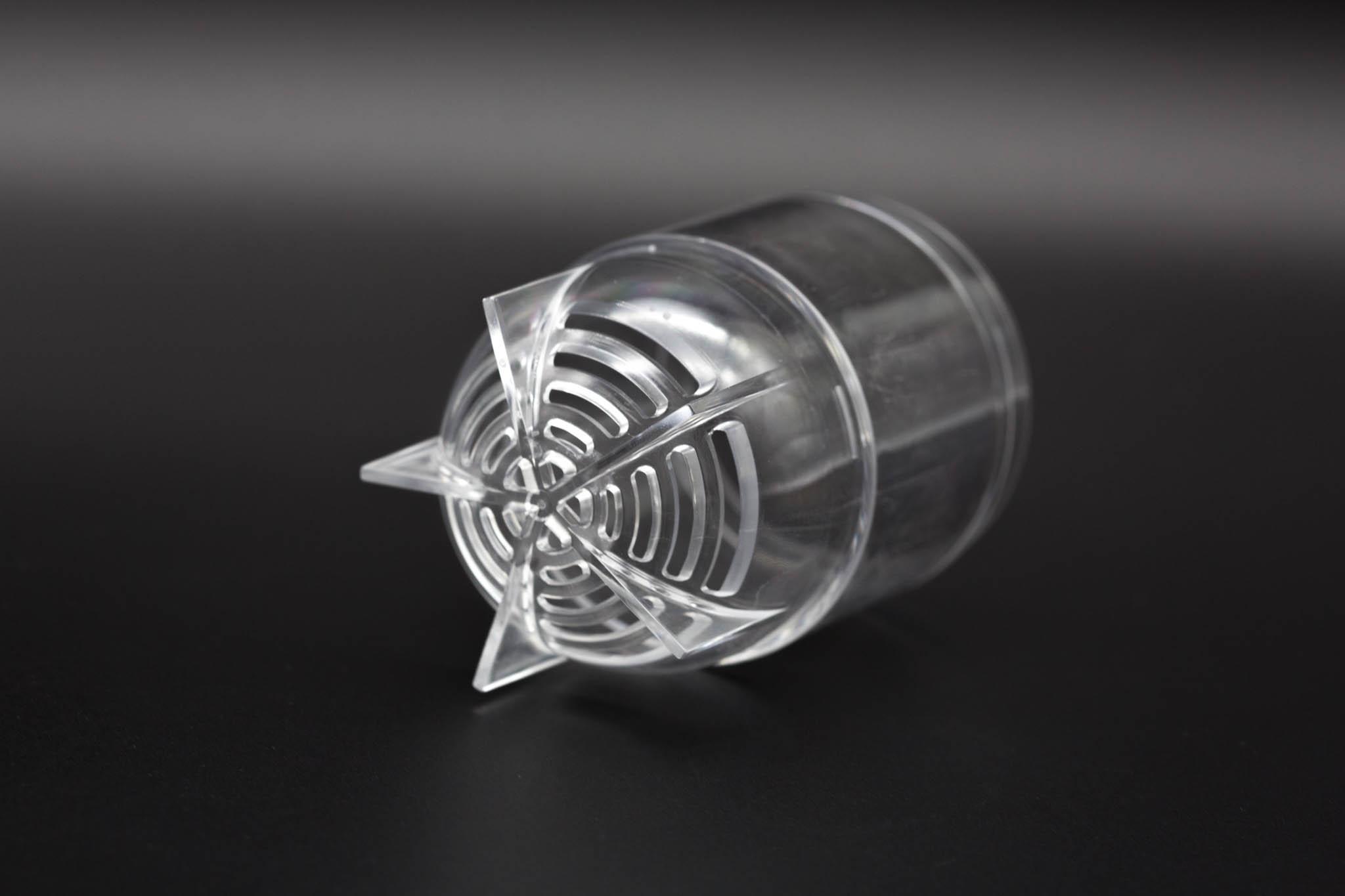 Spinner Hexa 6