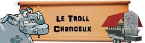 Chanceux-trollfunding-Dessins-Laurent