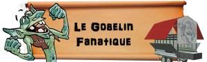 Fanatique-trollfunding-Dessins-Laurent