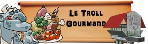 Gourmand-trollfunding-Dessins-Laurent