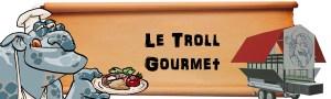 Gourmet-trollfunding-Dessins-Laurent