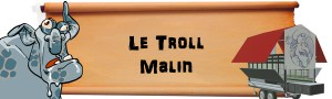 Malin-trollfunding-Dessins-Laurent