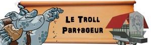 Partageur-trollfunding-Dessins-Laurent