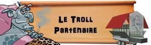 Partenaire-trollfunding-Dessins-Laurent