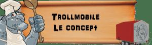 img-trollfunding-01