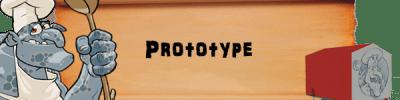 img-trollfunding-04