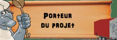 img-trollfunding-05