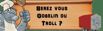 img-trollfunding-07