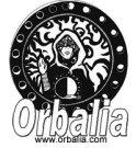 logo-blanc-orbalia
