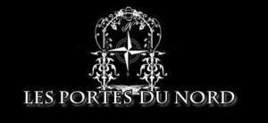 pdn_logo