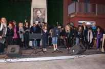 2015-10-16 Sopar estellés a Tavernes Blanques-79