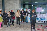 2015-11-25 Dia de la violencia de genere-14