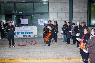 2015-11-25 Dia de la violencia de genere-16