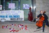 2015-11-25 Dia de la violencia de genere-6