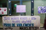 2015-11-25 Dia de la violencia de genere-7