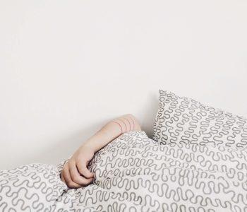 praten in je slaap - teksten - tekschrijver - copywriter