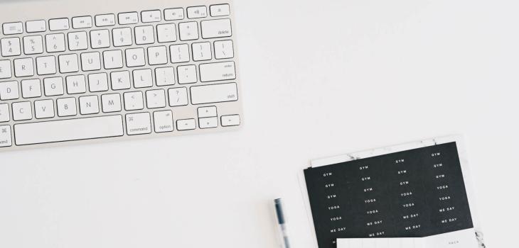 de 5 vragen die je website homepage moet beantwoorden - taverne's teksten