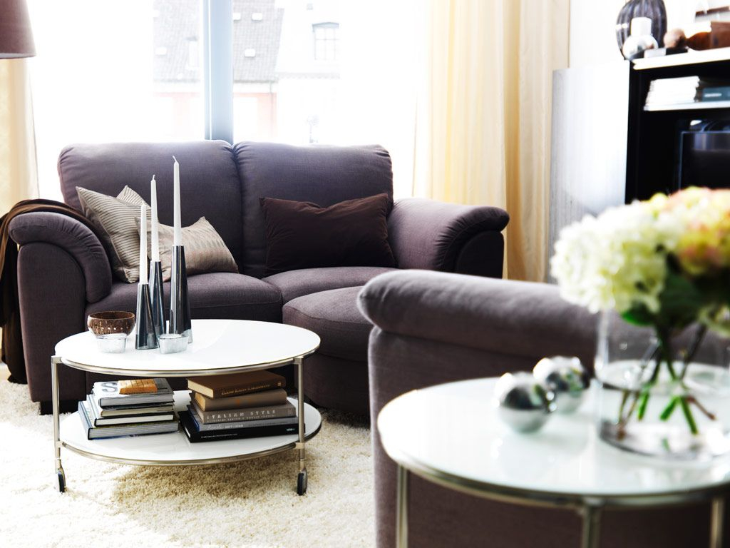 10 Coffee Tables Perfect For A Small Living Room with 14 Awesome Concepts of How to Makeover Living Room Sets For Small Living Rooms
