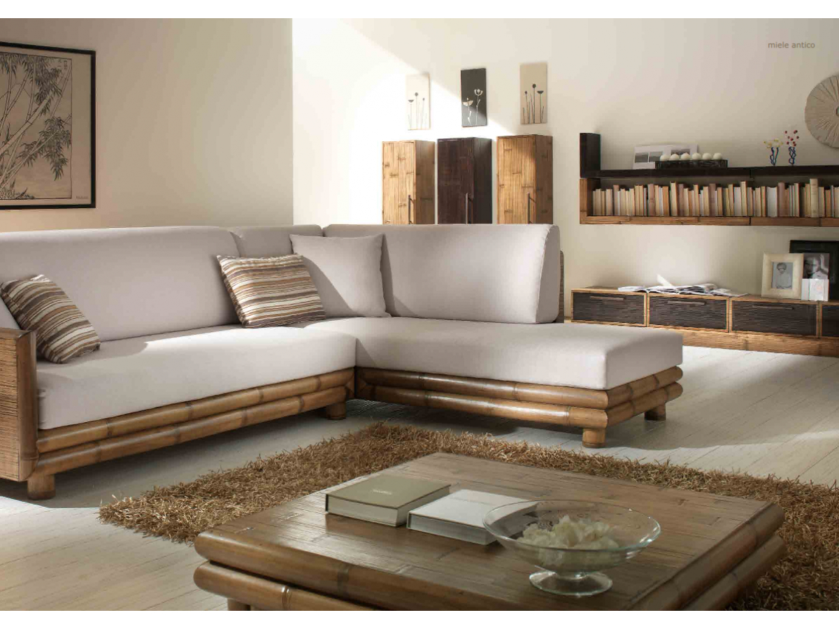 125 Nightingale Living Room Set Laminated Bamboo New For 2018 for 15 Awesome Concepts of How to Make Bamboo Living Room Set
