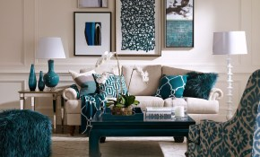 15 Best Images About Turquoise Room Decorations House Ideas intended for Turquoise Living Room Set