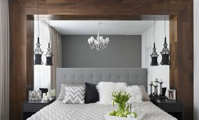 20 Best Small Modern Bedroom Ideas Architecture Beast with Modern Elegant Bedroom