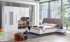 2019 2020 Modern Bedrooms Location inside Pictures Of Modern Bedrooms