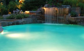 2019 Landscaping Costs Average Prices List Per Square Foot Hour for Backyard Landscaping Cost Estimate