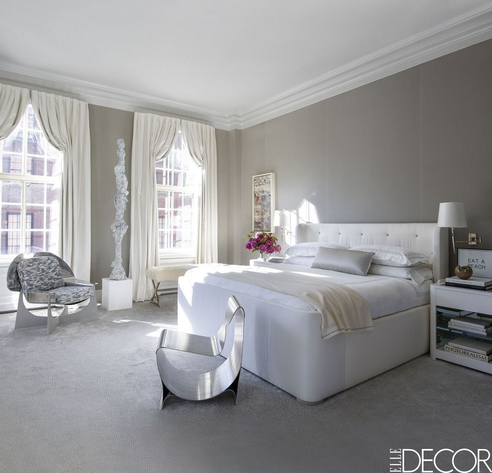 25 Inspiring Modern Bedroom Design Ideas with regard to 12 Clever Concepts of How to Makeover Ideas For Modern Bedrooms