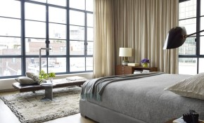 25 Inspiring Modern Bedroom Design Ideas within 14 Some of the Coolest Designs of How to Build Modern Design For Bedroom