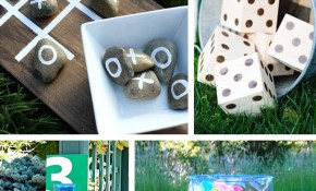 27 Best Diy Backyard Games Ideas And Designs For 2019 throughout 15 Awesome Designs of How to Craft Backyard Game Ideas For Adults