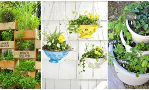 29 Small Backyard Ideas Beautiful Landscaping Designs For Tiny Yards in 10 Some of the Coolest Designs of How to Upgrade Small Backyard Landscape